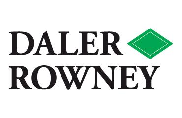 Daler-Rowney1