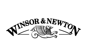Winsor__and__Newton1