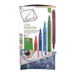 derwent-graphik-line-painter-set-#02