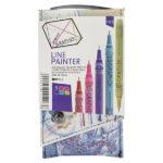 derwent-graphik-line-painter-set-#03