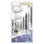 derwent-graphik-line-painter-set-#04