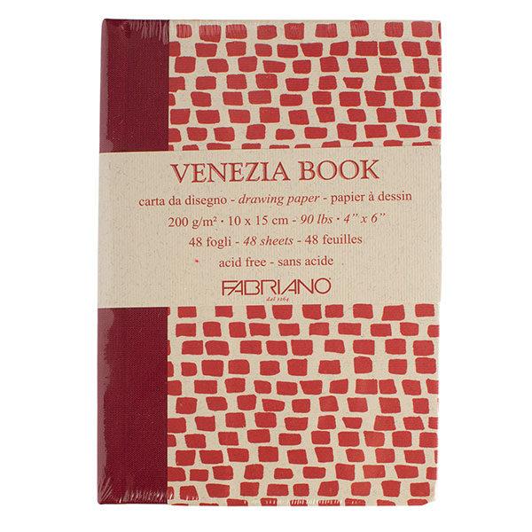 fabriano-venezia-book-10x15cm-200gsm