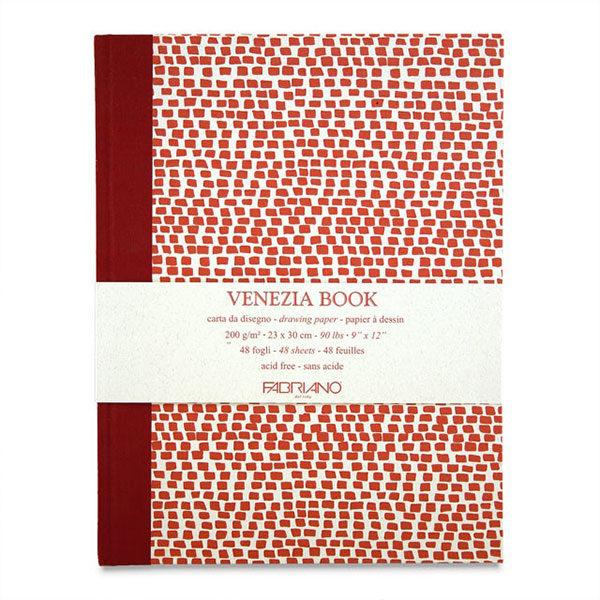 fabriano-venezia-book-23x30cm-200gsm