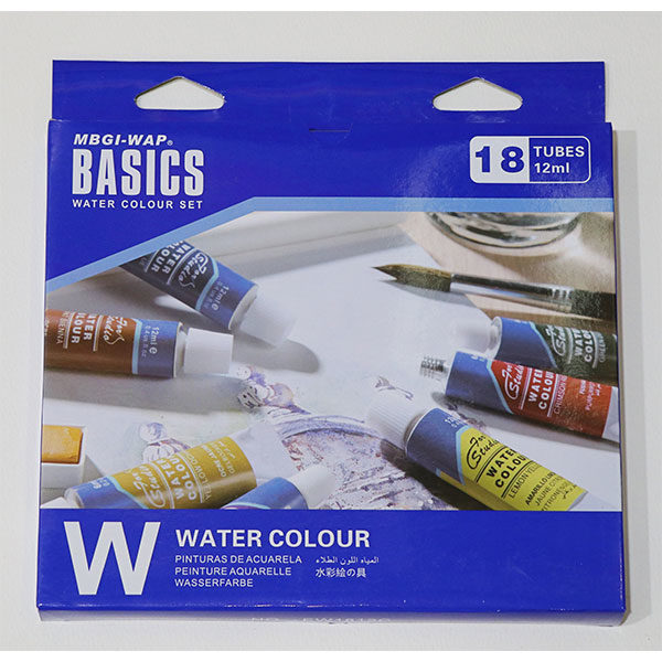 mbgi-wap-basics-water-colour-18-set