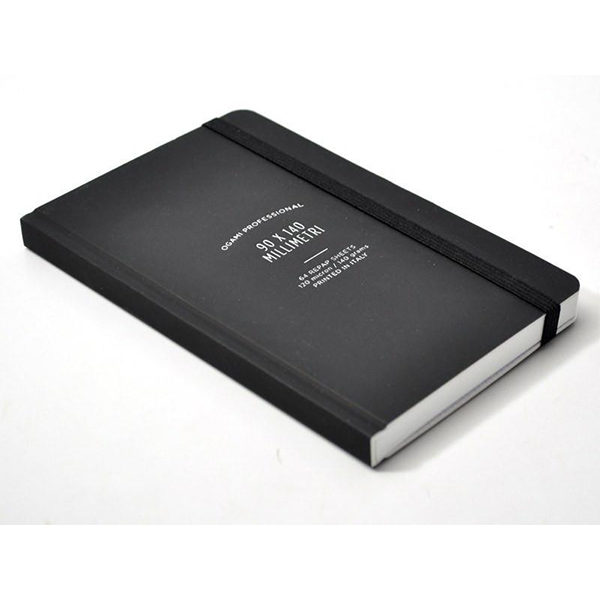 ogami-hardcover-professional-90x140-millimetri-black