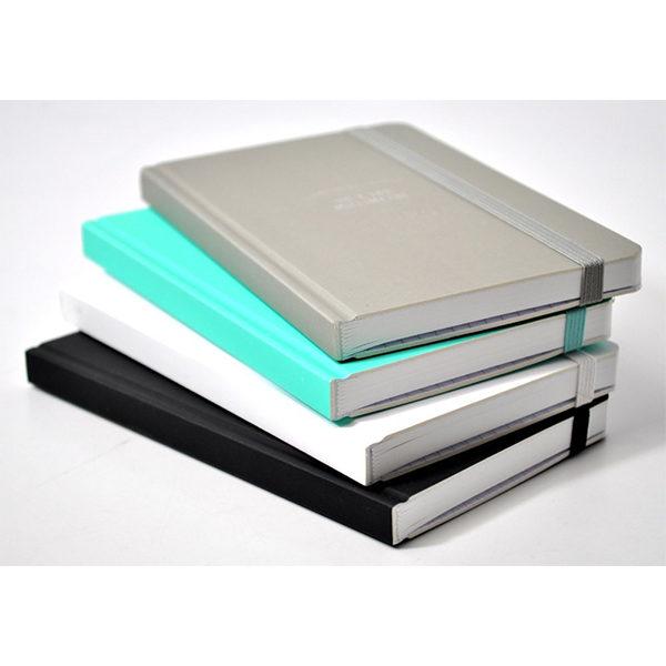 ogami-hardcover-professional-90x140-millimetri-colour-variety