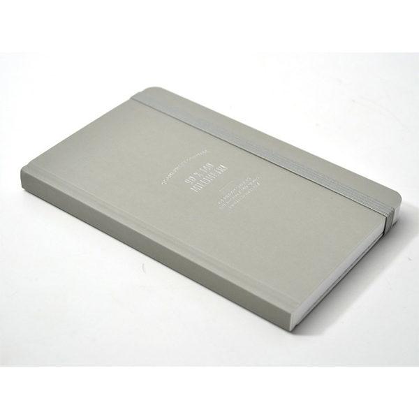 ogami-hardcover-professional-90x140-millimetri-grey