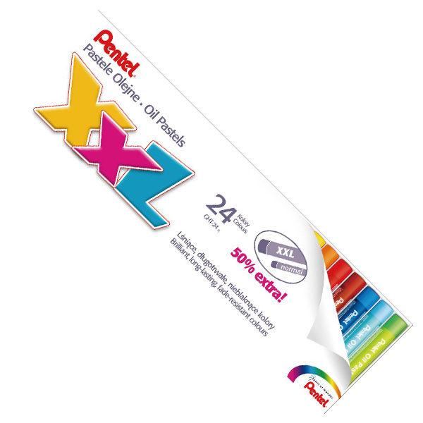 pentel-oil-pastels-24-set