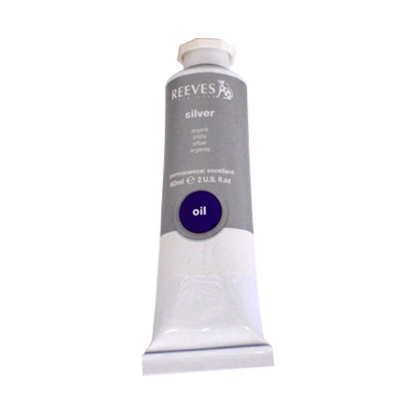 reeves-metalic-oil-60ml