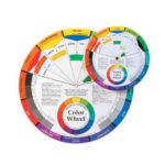 colour-wheels