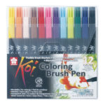 koi--colouring-brush-pen-set-12