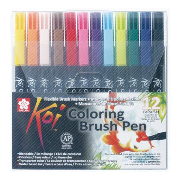 koi--colouring-brush-pen-set-12