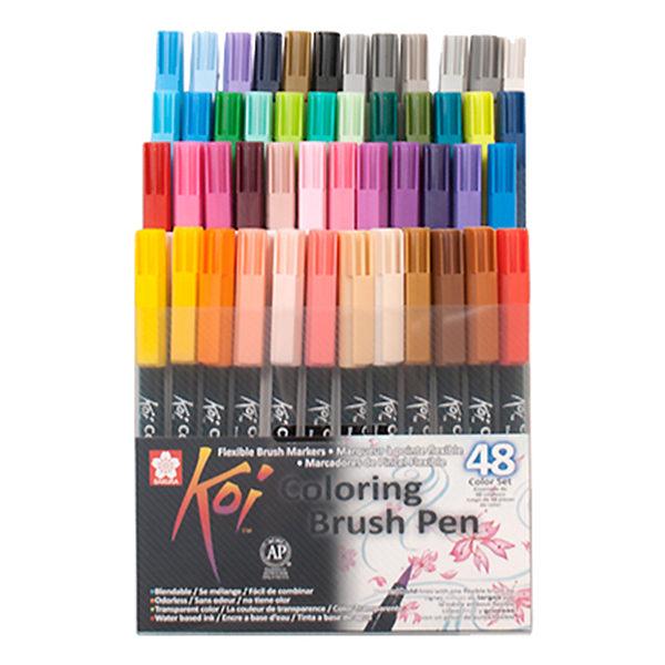koi-colouring-brush-pen-set-48