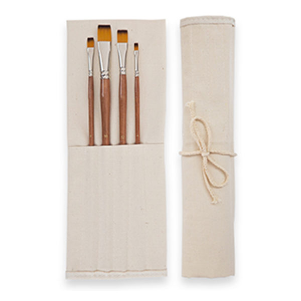 paintbrush-holder