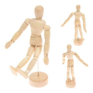 smaller-mannequin
