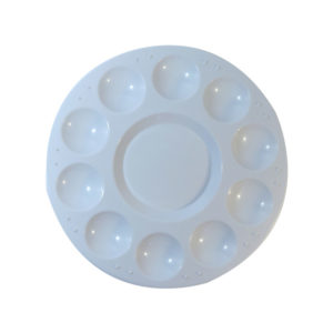 10-well-round-plastic-palette