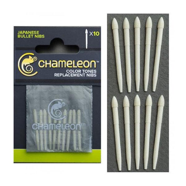 Chameleon-Brush-Nips