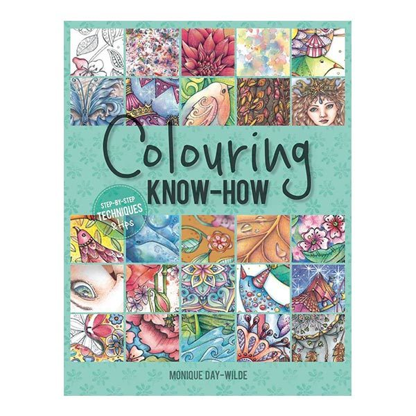 Colouring-know-how-Monique-Day-Wilde