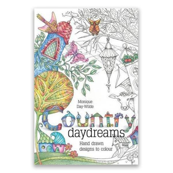 Country-daydreams-Monique-Day-Wilde