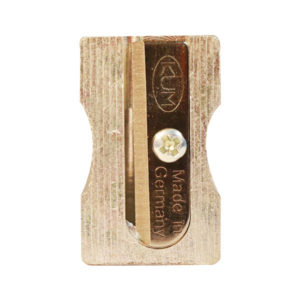 Cretacolor-Monolith-Sharpener