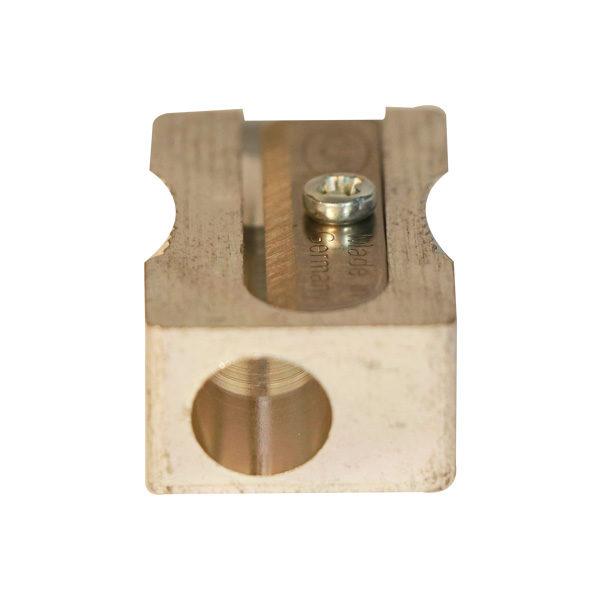 Cretacolor-Monolith-Sharpener-side