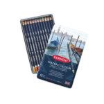 Derwent-Watercolour-Pencil-12-Tin-Set-Front