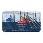 Derwent-Watercolour-Pencil-36-Tin-Set-Front