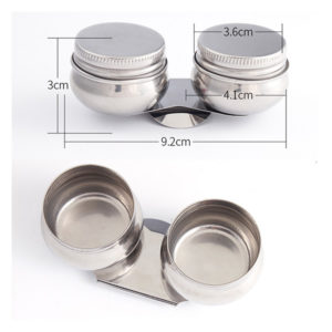 Double-Dippers-Stainless-Steel-with-Lid