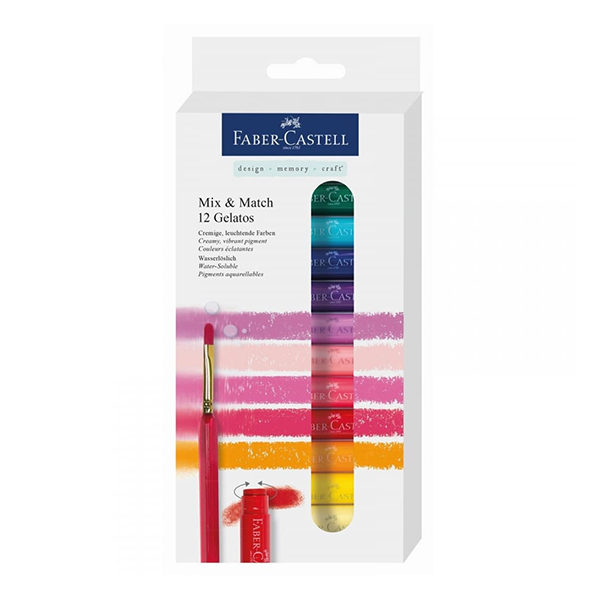 Faber-Castell-Mix-And-Match-12-Gelatos-Crayons