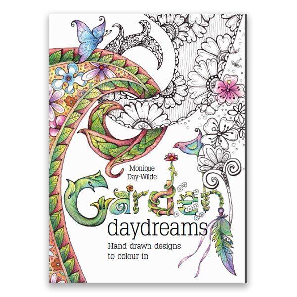 Garden-daydreams-Monique-Day-Wilde