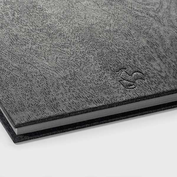 Hahnemuhle-The-Grey-Book-Close-Up