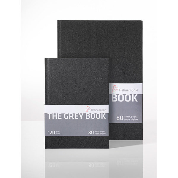 Hahnemuhle-The-Grey-Book-Sizes
