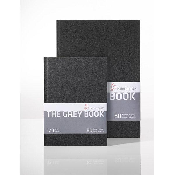 Hahnemuhle-The-Grey-Book-Sizes