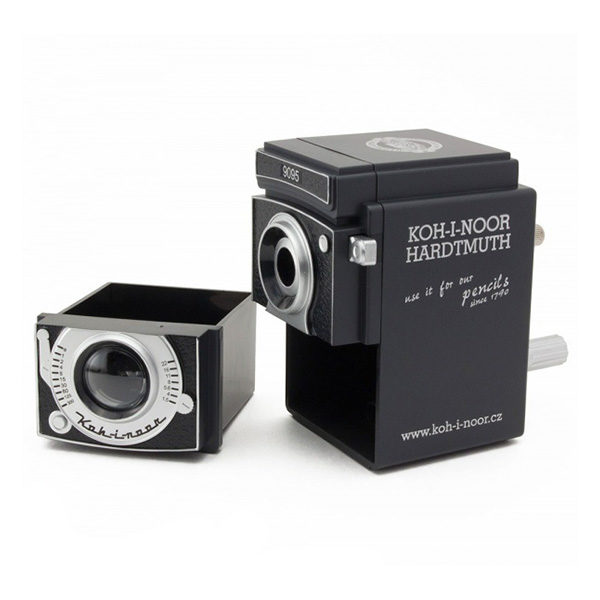 KOH-I-NOOR-HARDTMUTH-Pencil-Sharpener-2