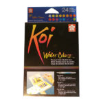 Koi-WaterColours-set-of-24