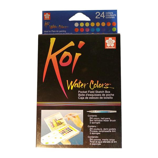 Koi-WaterColours-set-of-24