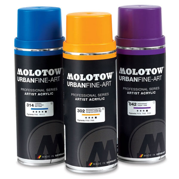 Molotow-Urban-Fine-Art-Professional-Series-Artist-Acrylic-Colors