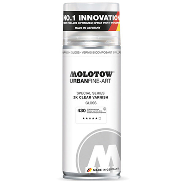 Molotow-Urban-Fine-Art-Special-Series-2K-Clear-Varnish-Gloss