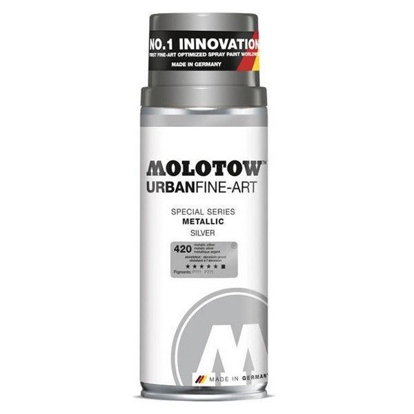 Molotow-Urban-Fine-Art-Special-Series-Metallic