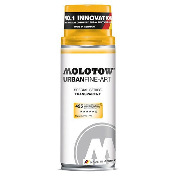 Molotow-Urban-Fine-Art-Special-Series-Transparent