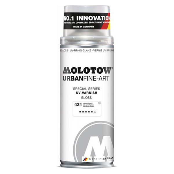 Molotow-Urban-Fine-Art-Special-Series-UV-Varnish-Gloss