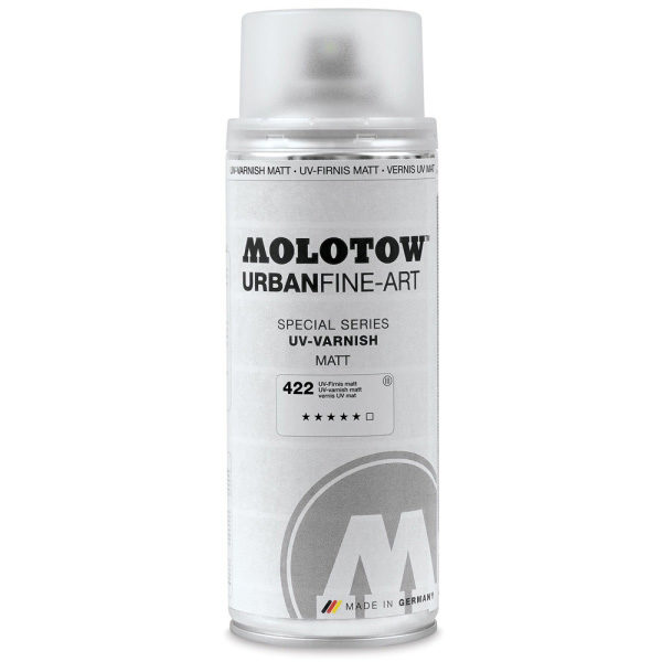 Molotow-Urban-Fine-Art-Special-Series-UV-Varnish-Matt