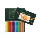 Polychromos-Pencil-36-Set-Faber-Castell