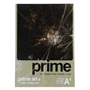 Prime-Art-Prime-Pad-Front