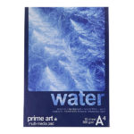 Prime-Art-Water-Pad