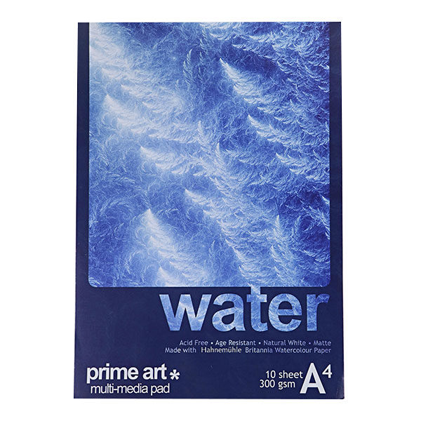Prime-Art-Water-Pad