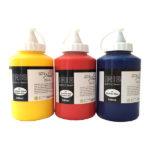 Prime-art-Iris-Acrylic-Paint-500-ml