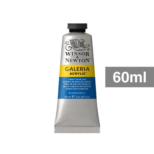 Winsor-&-Newton-Galeria-60ml-Tube
