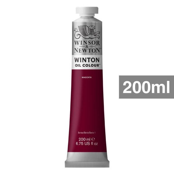 Winsor-&-Newton-Winton-200ml-Tube