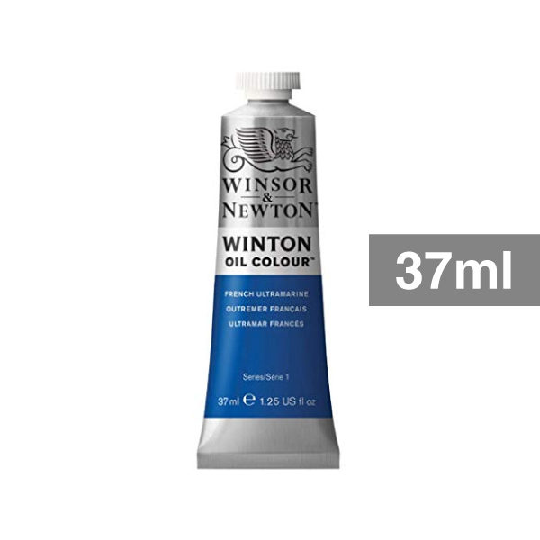 Winsor-&-Newton-Winton-37ml-Tube